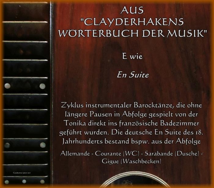 ClayderhakensWörterbuchEnSuite klein