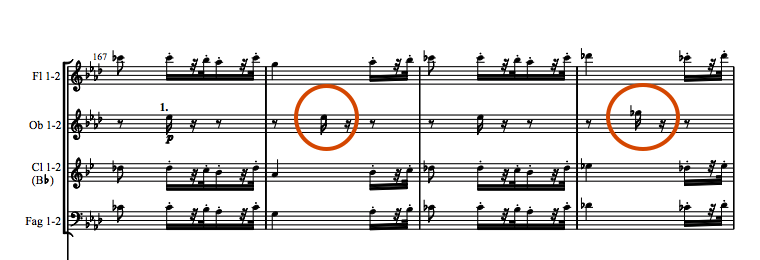 op67-2