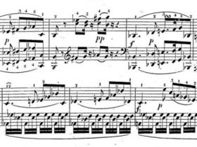 Mozart KV 475